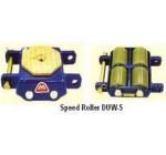 Masada Speed Roller