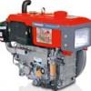 Engine Diesel Yanmar TF series