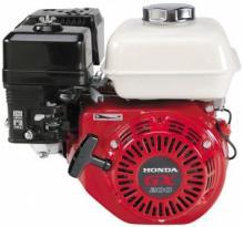 Engine Honda GX-200