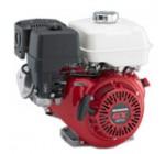 Engine Honda GX-270