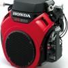 Engine Honda GX-660