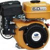 Engine Robin EX-17