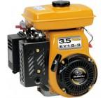 Engine Robin EY-15