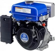 Engine Yamaha MZ-250