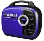Genset Yamaha EF2000iS