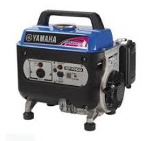 Genset Yamaha EF1000