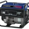 Genset Yamaha EF5500