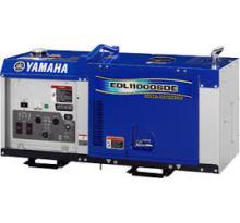 Genset Yamaha EDL-11000SE