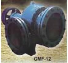 Pompa Tambak Niagara GMF-12