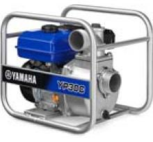 Pompa Alkon Yamaha YP-30C