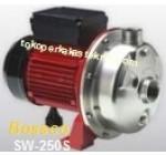 Pompa Bossco SW-250s