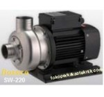 Pompa Bossco SWO-220