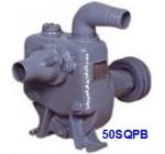 Pompa Ebara SQPB-50