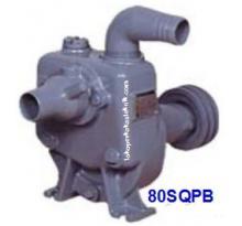 Pompa Ebara SQPB-80