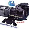 Pompa Showfou PD Series