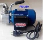 Pompa Solar Speroni PM-250
