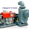 Pompa Yanmar 8XTS230