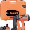 Ramset Gun Trakmaster