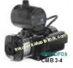 Pompa Grundfos CMB 3-37