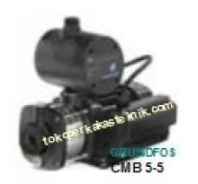 Pompa Grundfos CMB 5-46