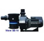 Pompa Kolam Grundfos Wave SB-10