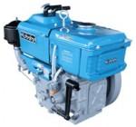 Engine Diesel Kubota RD110