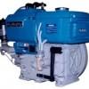 Engine Diesel Kubota RD-85D