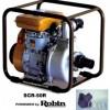 Pompa Daishin SCR-50R