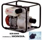 Pompa Daishin SCR-80HX