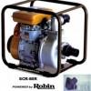 Pompa Daishin SCR-80R