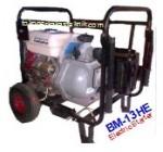 Pompa Pemadam BM-13HE
