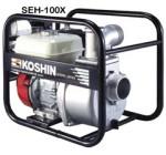 Pompa Koshin SEH-100X