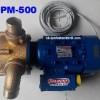 Pompa Solar PM-500
