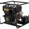 Pompa Loncin LC100ZB30