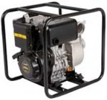 Pompa Loncin LC80ZB30