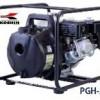 Pompa Koshin PGH-50