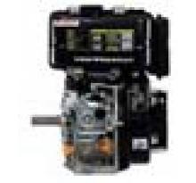 Mesin Diesel Loncin