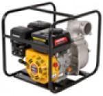 Pompa Fuel Gas Loncin
