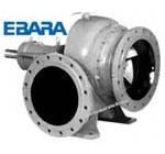 Pompa Ebara 350SZ