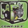 Pompa Air Diesel CDWP-20.2