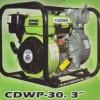Pompa Air Diesel CDWP-30.3