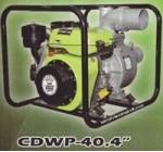 Pompa Air Diesel CDWP-40.4