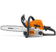 Stihl Chainsaw MS170