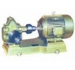 Pompa Solar RK-200