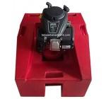 Pompa Apung Kohler XT775