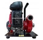 Pompa Jingjing Honda GXH50