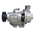 Sea Water Pump S/S JC8000