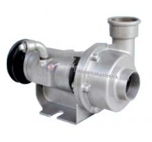 Sea Water Pump S/S JRM8000