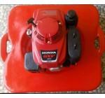 Pompa Apung Honda GXV160