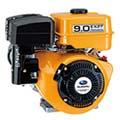 Engine Bensin Robin EX27